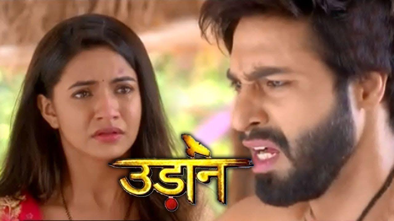 Udaan 29th November 2018 Full Episode watch Drama hindi