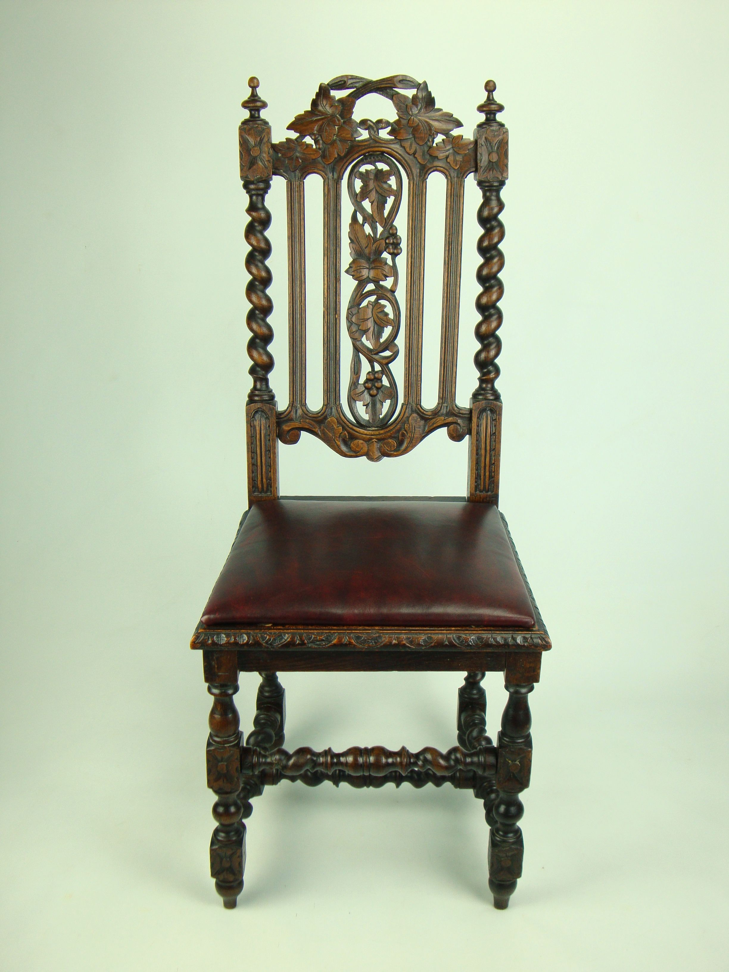 Beautiful Gothic Furniture | Our Online Store