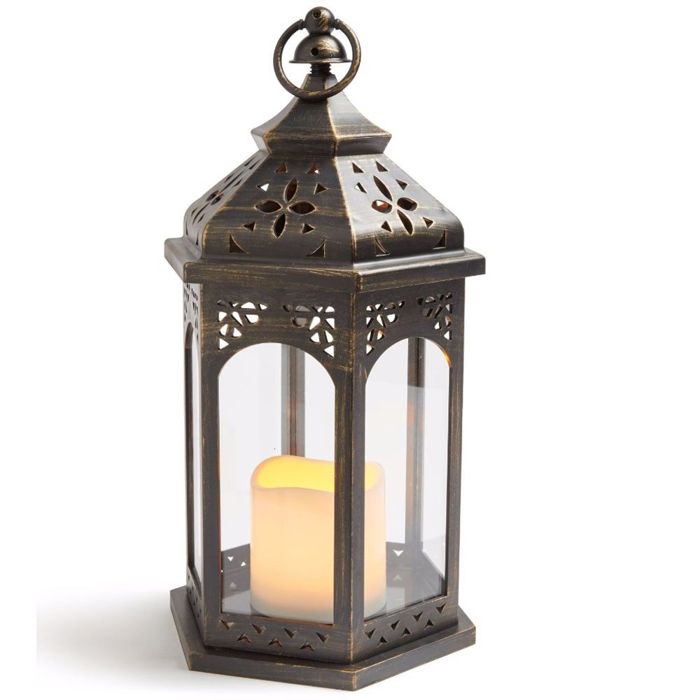 Pin By Henco On Half Sleeve Outdoor Hanging Candle Lanterns Medieval Candle Hanging Candle Lanterns