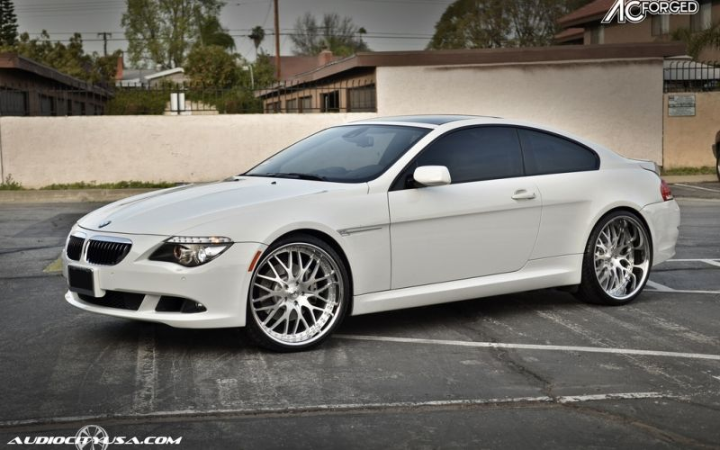 Luxury Bmw Staggered Rims Wheels For 3 5 6 7 Series M3 M5 M6 X5 By