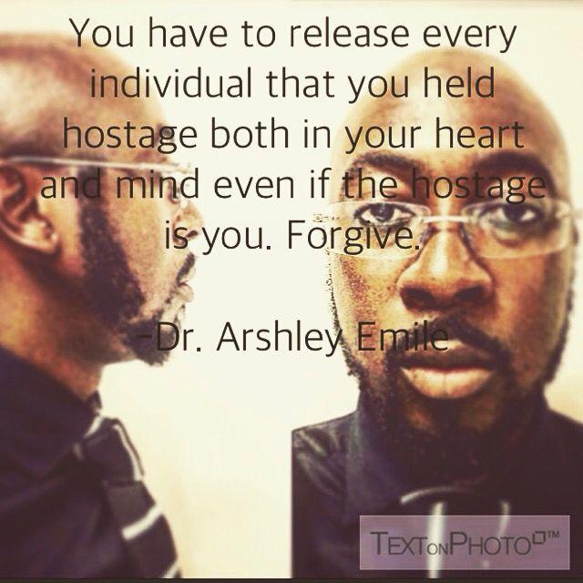 Arshley