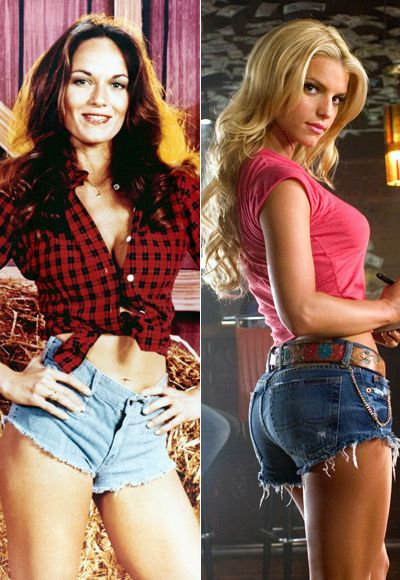 the sexiest jeans ever blue jeans lover catherine bach