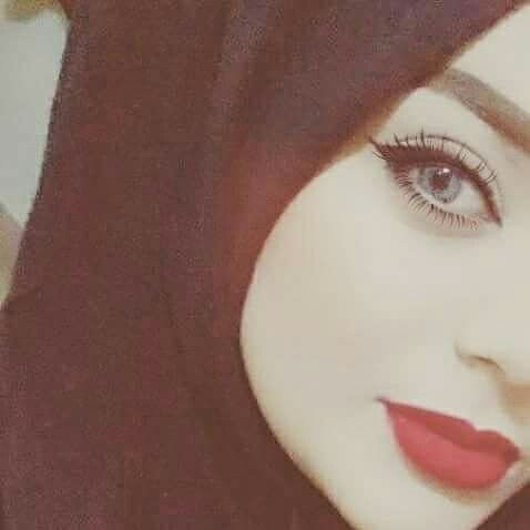 Pin By Marwa Rafee On بنات محجبات Beauty
