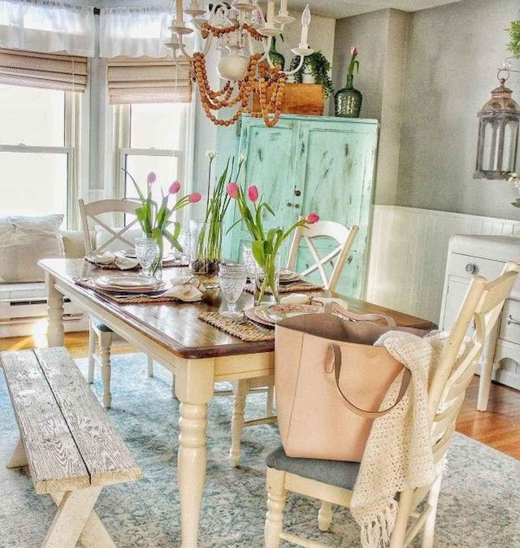 60 best rug for farmhouse kitchen ideas norcros news