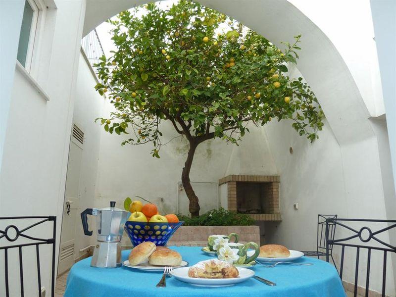 Muebles para patios peque os interior buscar con google - Arboles de interior con poca luz ...