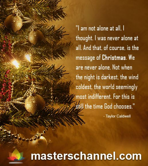 Christmas Thoughts.Pin On Christmas Love