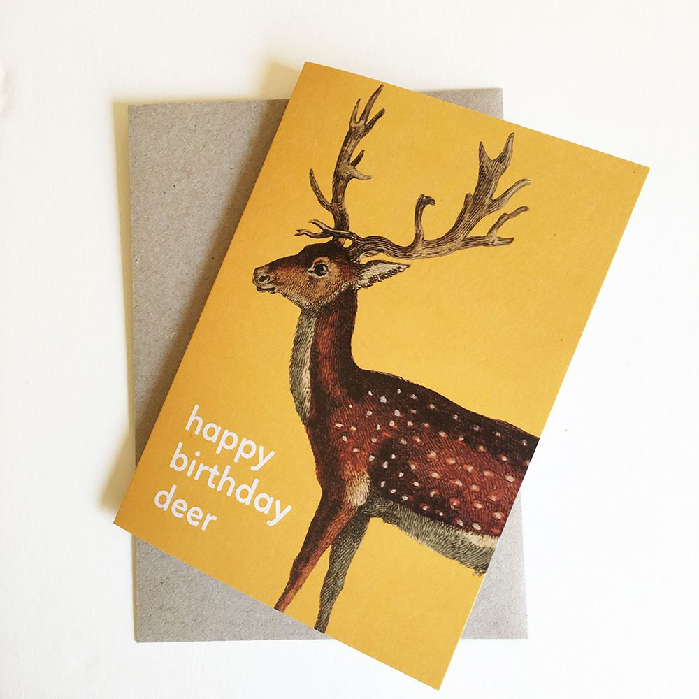 Happy birthday card greeting card card for friend love card happy birthday card greeting card card for friend love card card for kristyandbryce Gallery