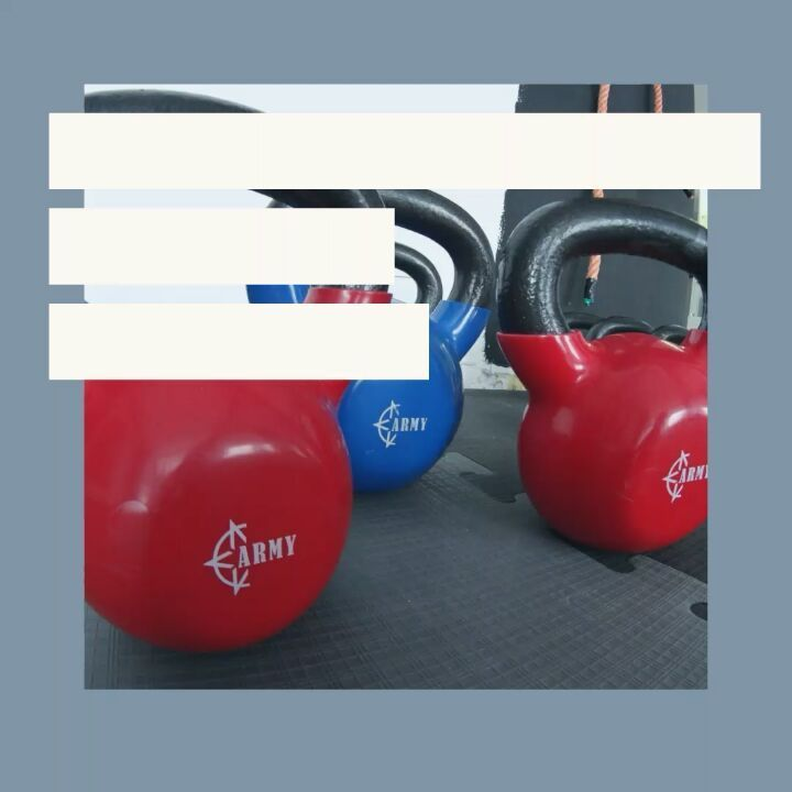 Los esperamos mañana! #dynamicfitmdq#GetFit#Cardio#Cycling#FitFam#FitLife#...