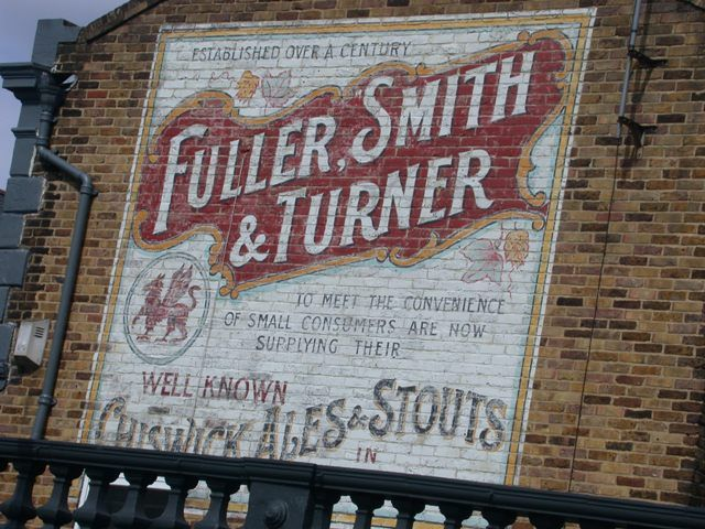 Fuller-Smith-Turner-Chiswick-Ales-and-Stouts-close.jpg (640×480)