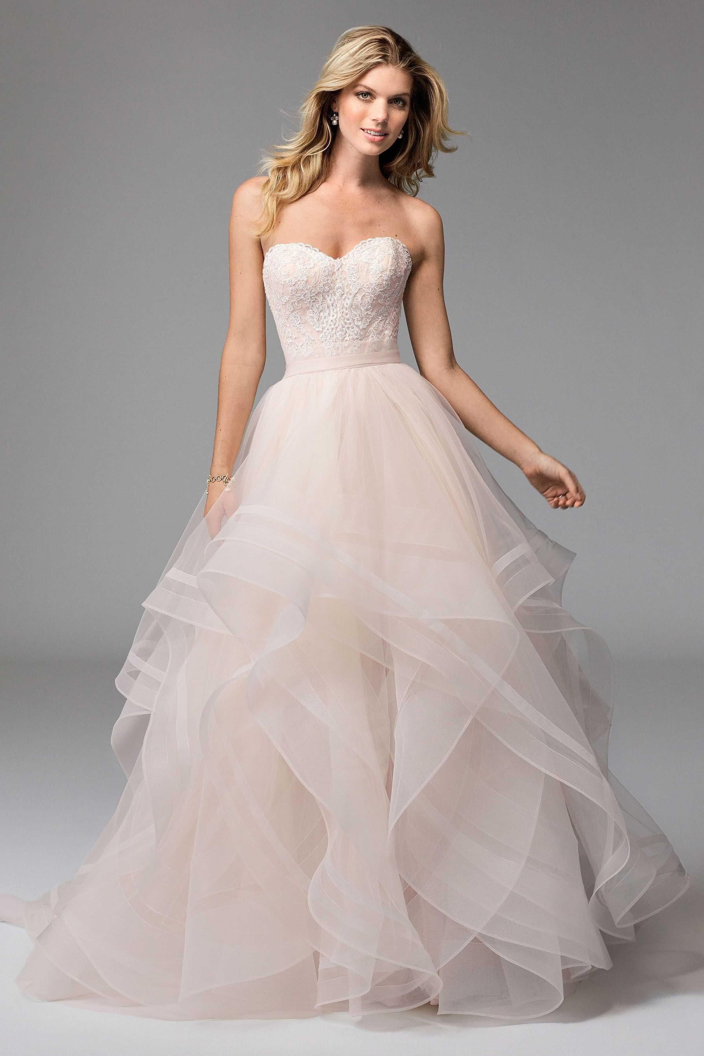 Wedding Dress Shops Milwaukee Inspirational Wedding Dress Shops