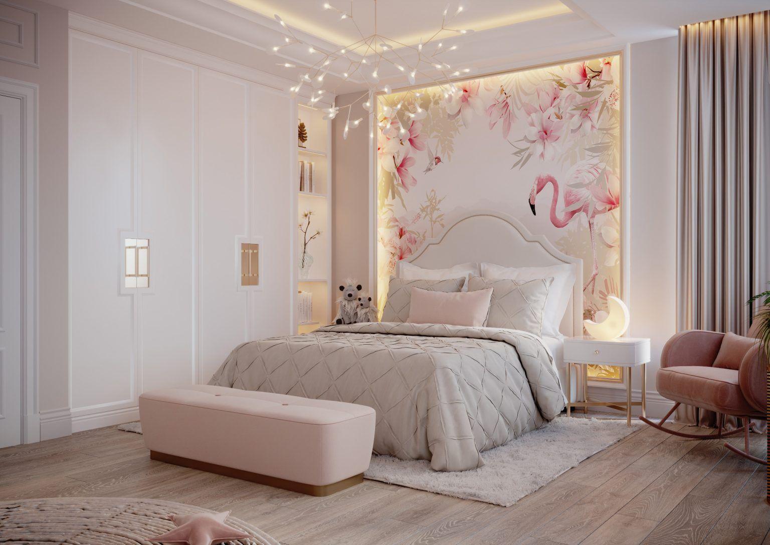 Pin On Lazienki Teen modern luxury room