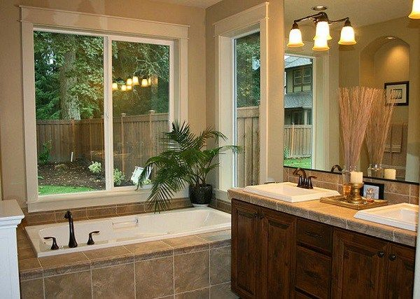 Bathroom Makeover Sweepstakes Beauteous Bathroom Makeover Contest