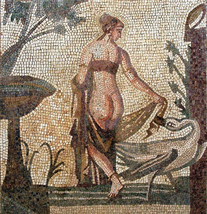 Pin By Goman Patricia On Ancient Cyprus Aegean Pre Greece