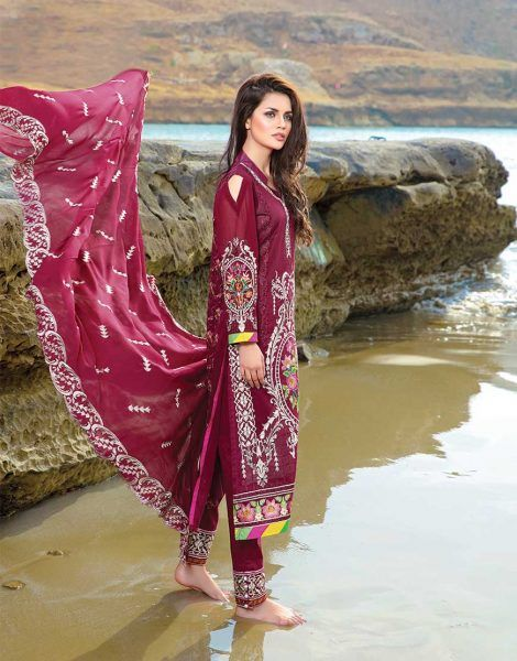 the Lahore Boutique Shopping: designers brands, low-prices