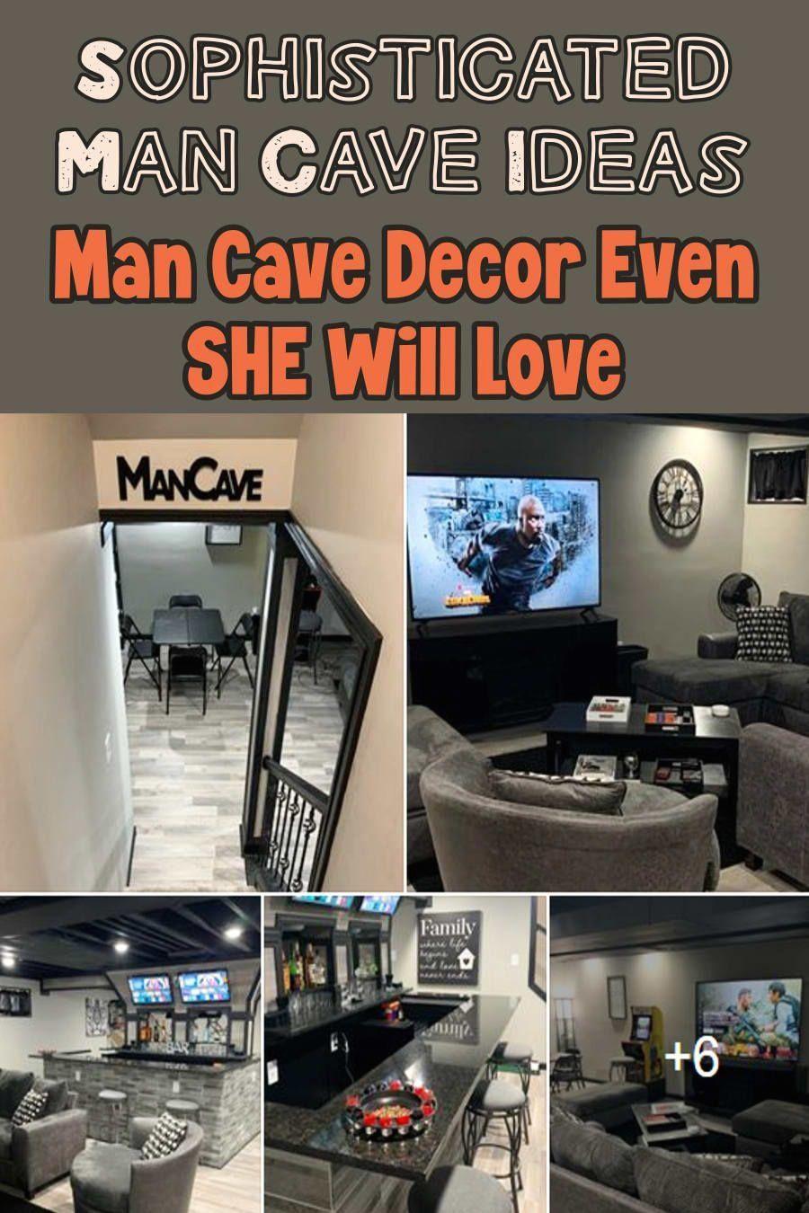 Man Cave Ideas Garage Man Cave Ideas On A Budget Clever Diy Ideas 1000 In 2020 Man Cave Bathroom Man Cave Man Cave Garage