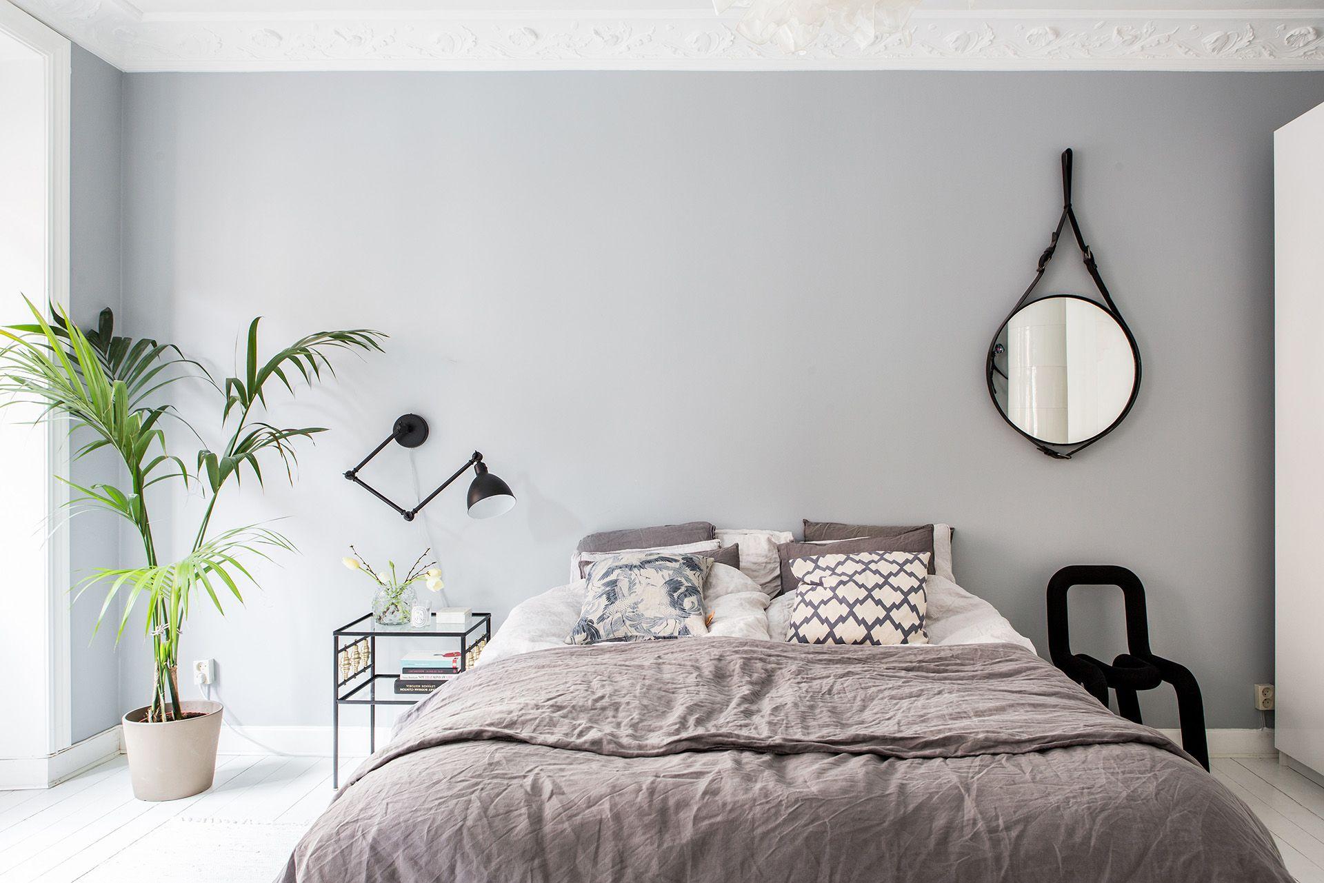 Een Rustgevende Slaapkamer : Tips voor een ultiem rustgevende slaapkamer interieur decor