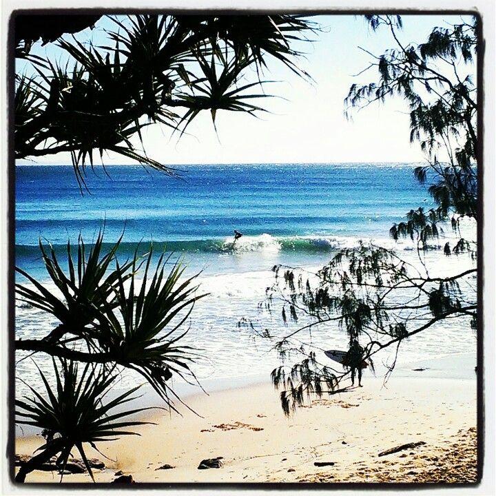 Noosa Queensland Australia (With images) Nature beach