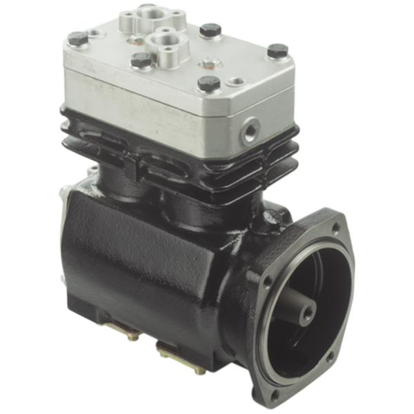 For DAF Truck F95380 Air Brake Compressor 1243571