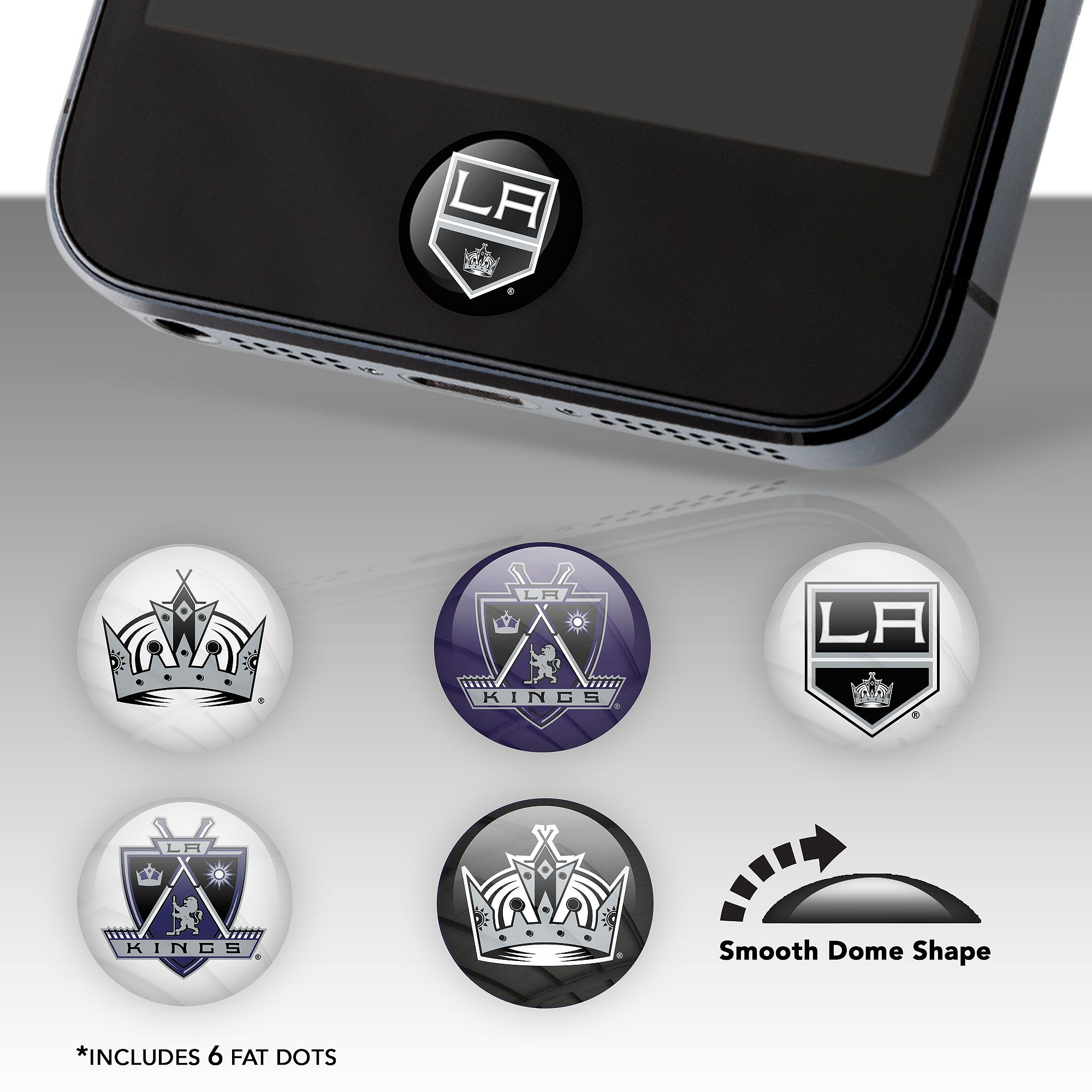 La Kings Hockey