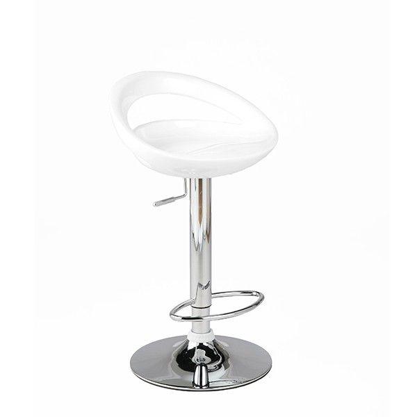 Cool Agnes Bar Counter Stool Counter Stools Bar Counter Stool Customarchery Wood Chair Design Ideas Customarcherynet