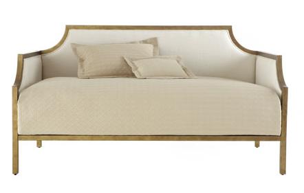 great bedroom sofa
