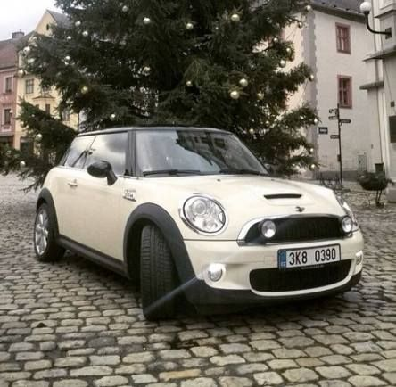 Dream Cars Mini Cooper 62 Ideas #dreamcars