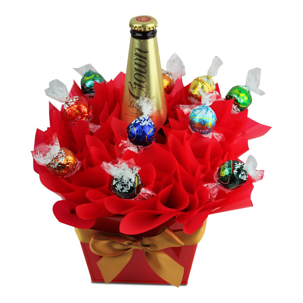 Chocolate Bouquets In Sydney Chocolate Hampers Chocolates Delivered Chocolate Bouquet Candy Bouquet Chocolate Hampers