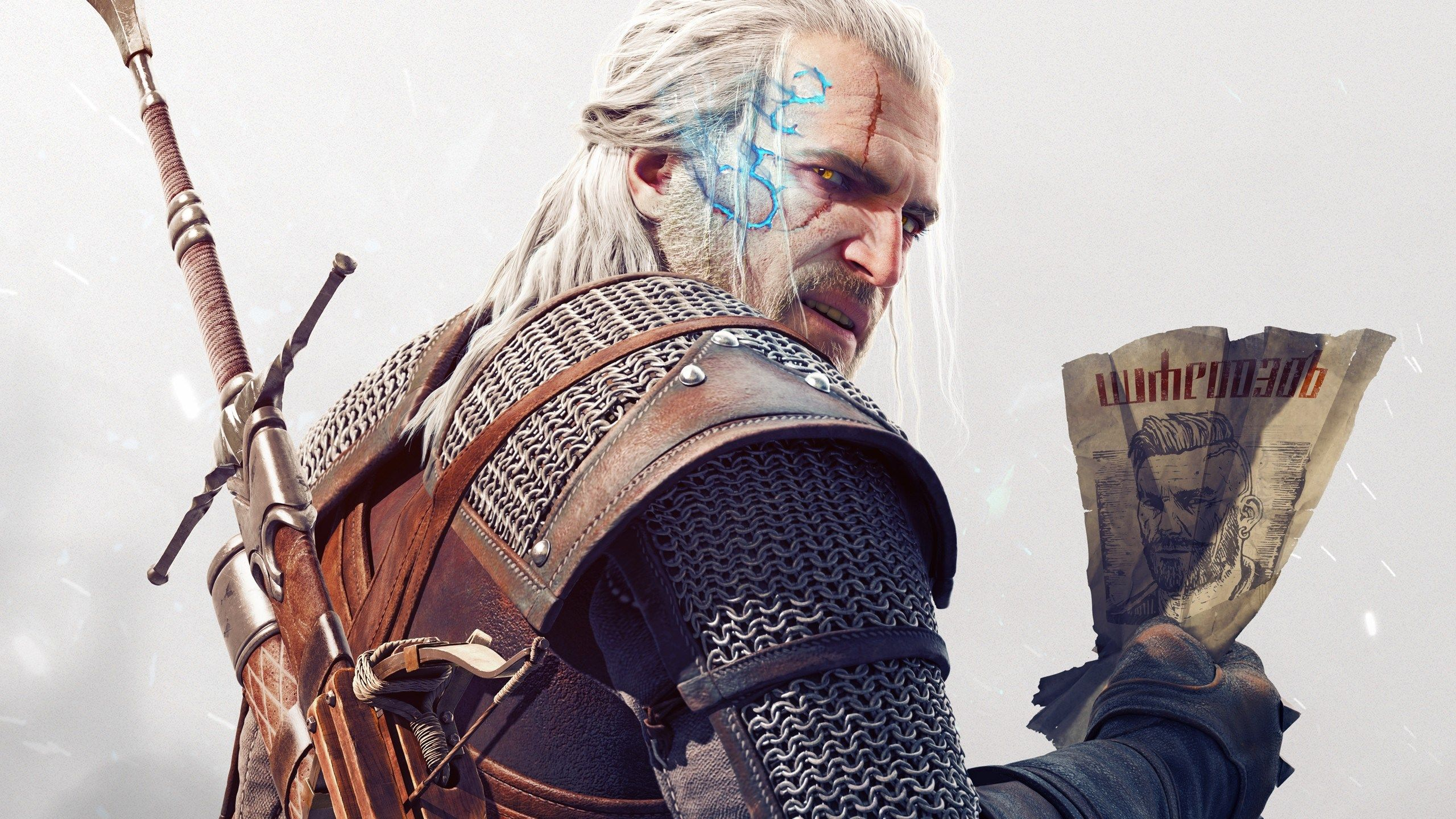 The Witcher 3 Heart Of Stones Hd Wallpaper The Witcher 3 The Witcher Wild Hunt
