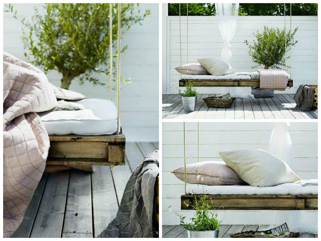 envie de banquette cambio de piso pinterest banquette d co int rieure et deco. Black Bedroom Furniture Sets. Home Design Ideas