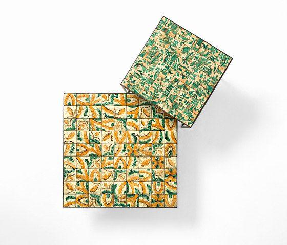 Cocci di Paola Lenti Products I Love Pinterest Product design