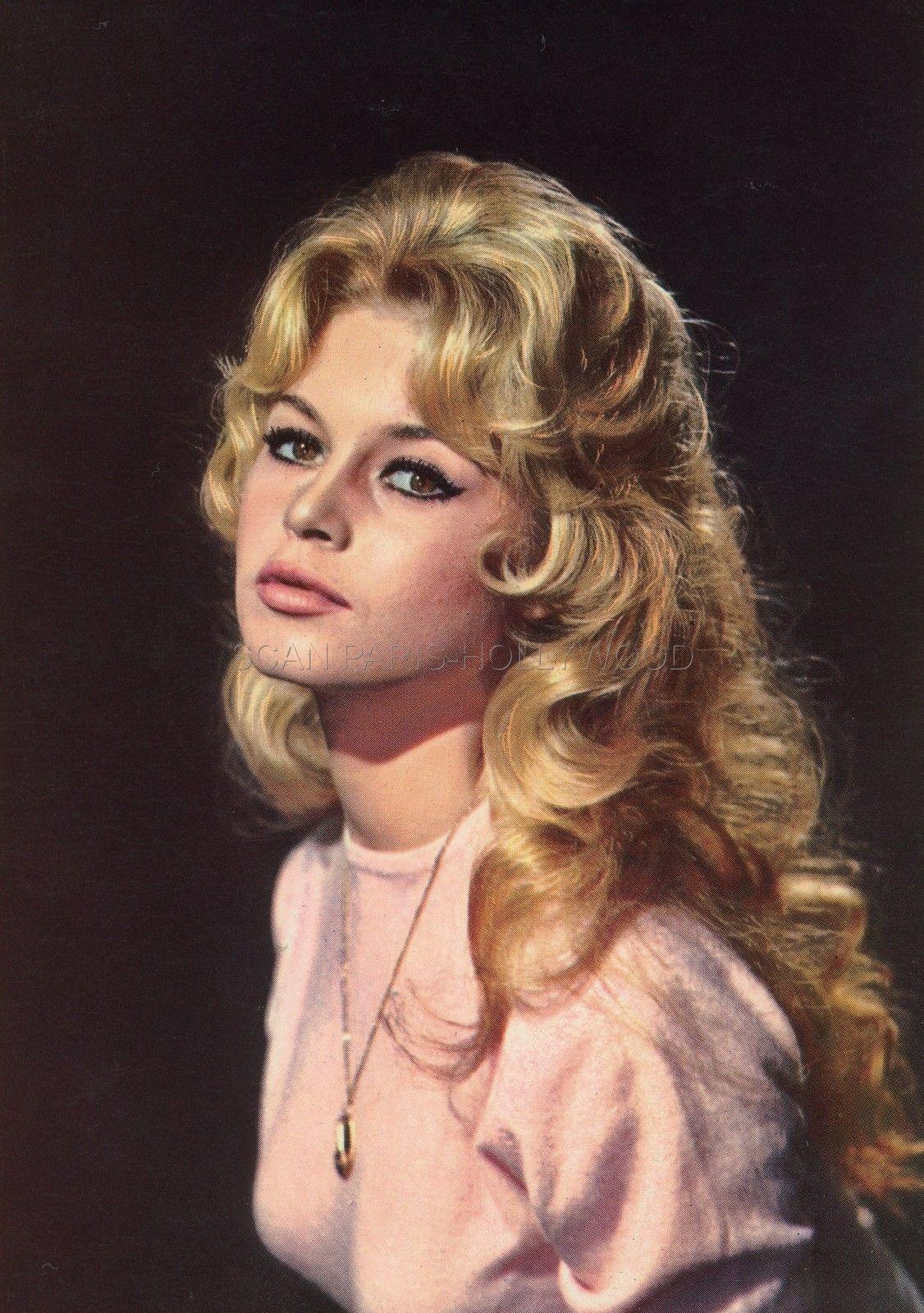 flower power in the 60s. Jean shrimpton, Idées de mode