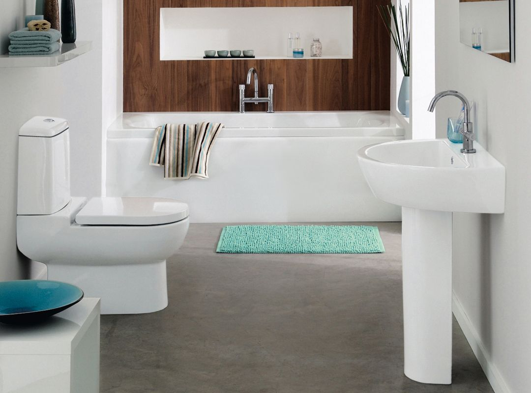 Picture Of Bathroom pictures of bathroom. pictures bathroom world tile choices on sich