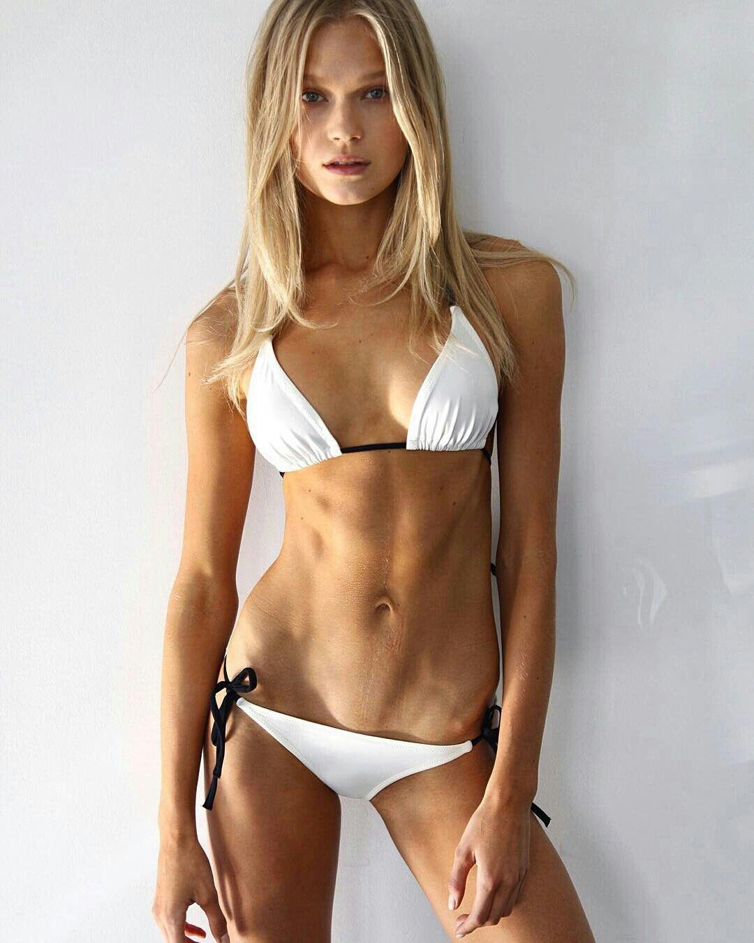 sexxy-skinny-women-sexy-pics-of-karyn-parsons