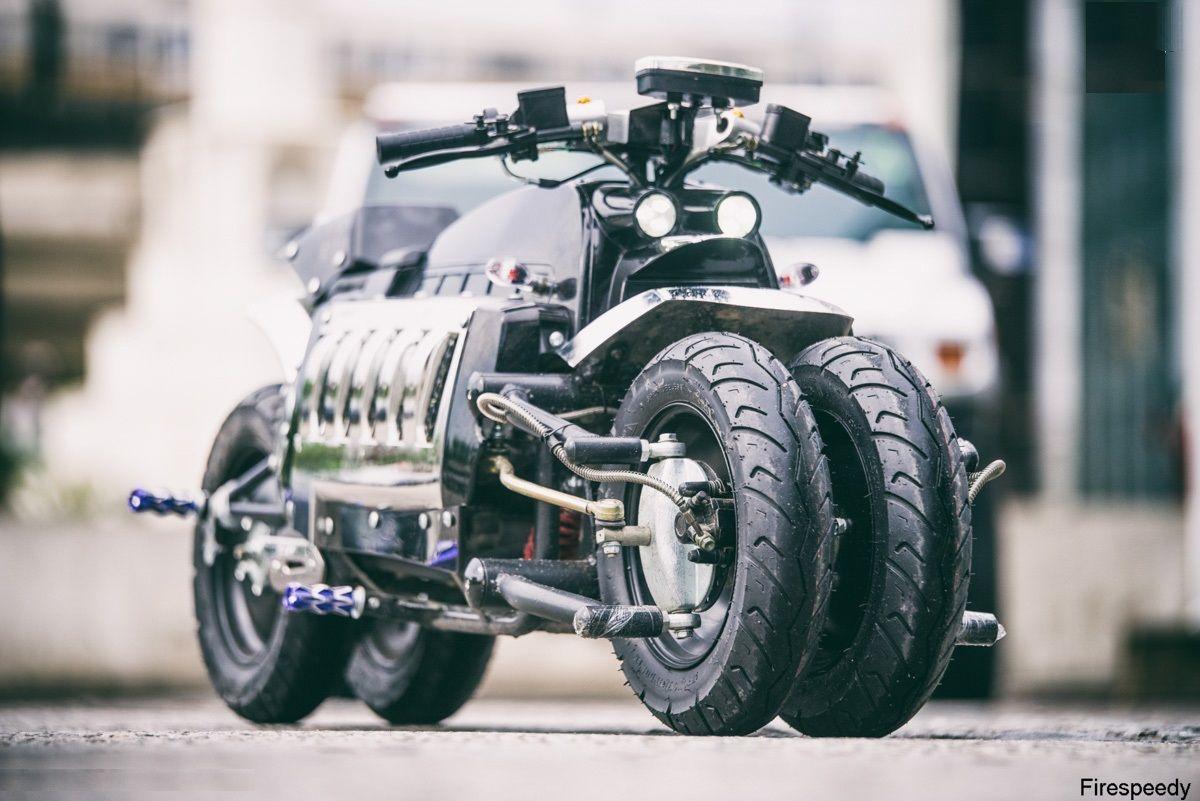 Dodge Tomahawk In 2020 Fast Bikes Concept Cars Bugatti Chiron