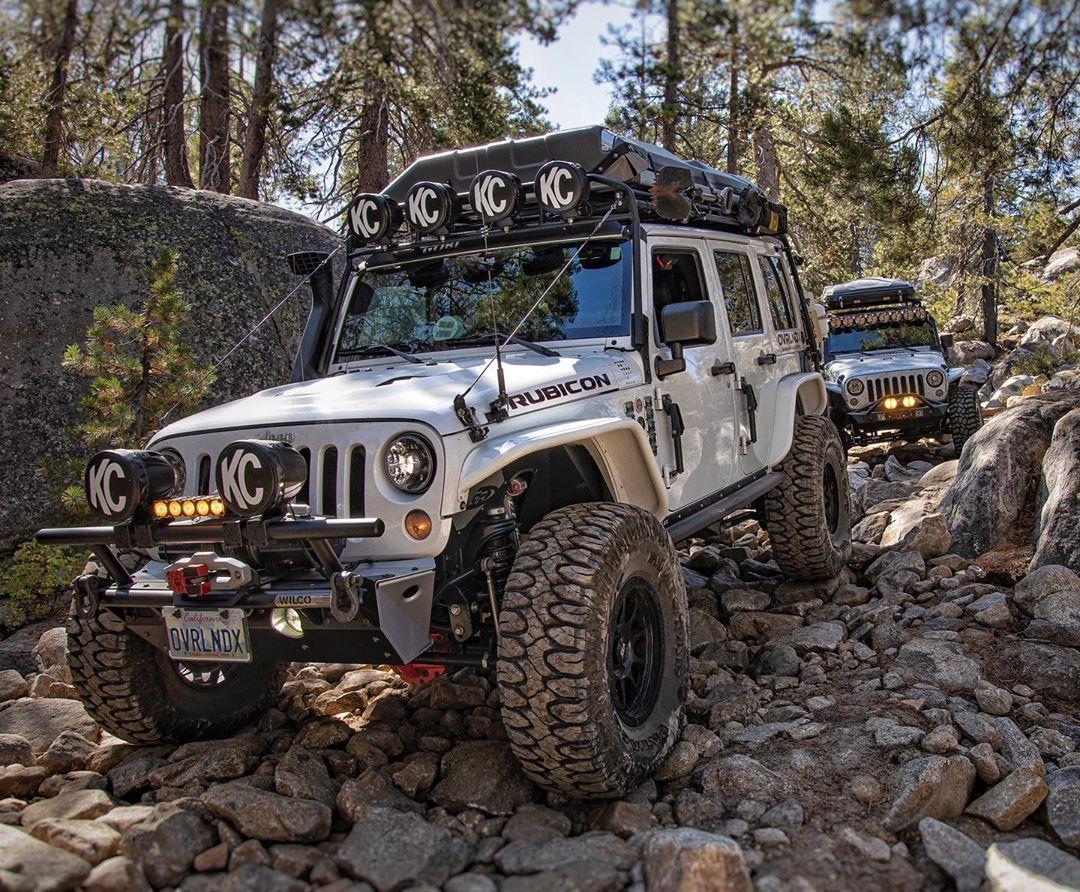 Jeep Spirit With Jeep Village In 2020 Jeep Wave Jeep Jeep Lover