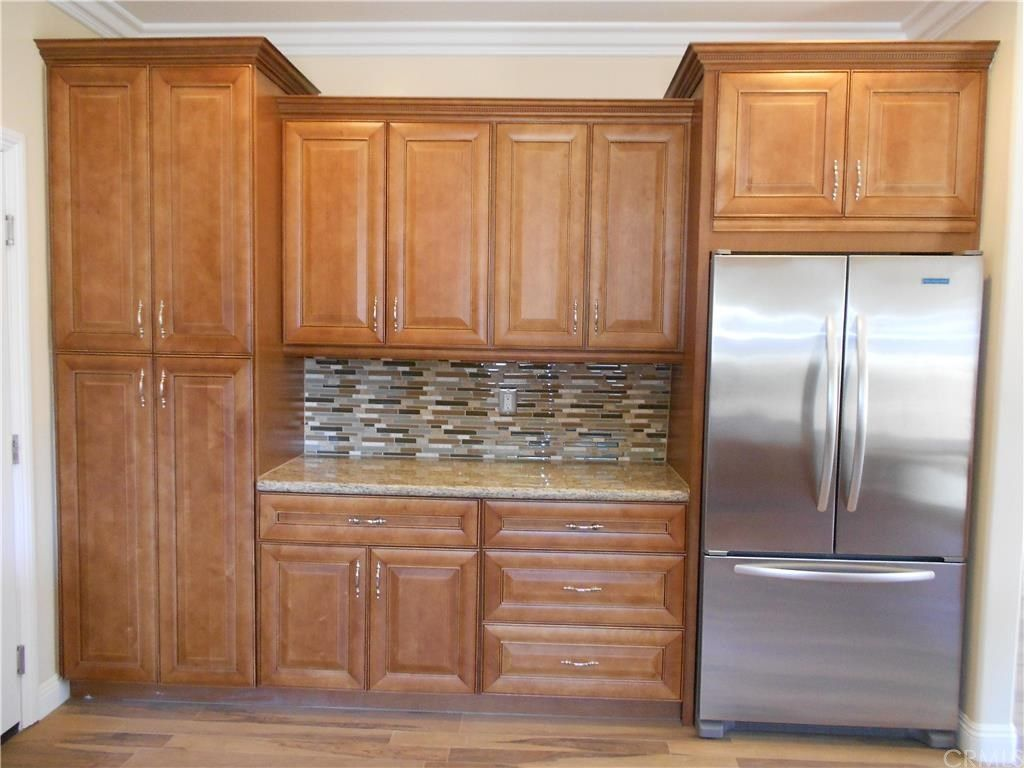 456 La Moree Rd San Marcos Ca 92078 Mls Iv16155919 Zillow Home Decor Kitchen Appliances Kitchen Cabinets