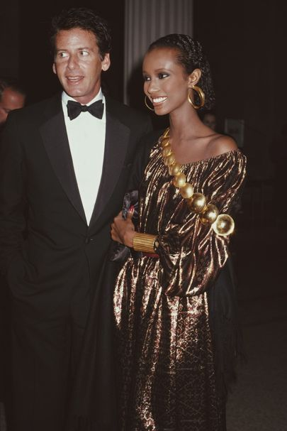 Best Met Gala Dresses Of All Time | British Vogue