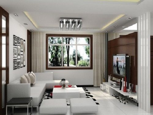 Beautiful Living room design tips Most beautiful living rooms