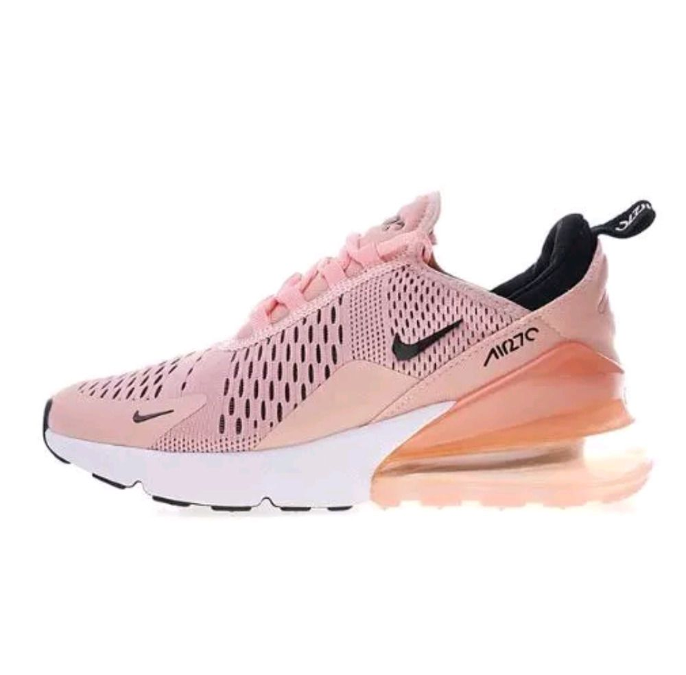 nike running shoes sale amazon