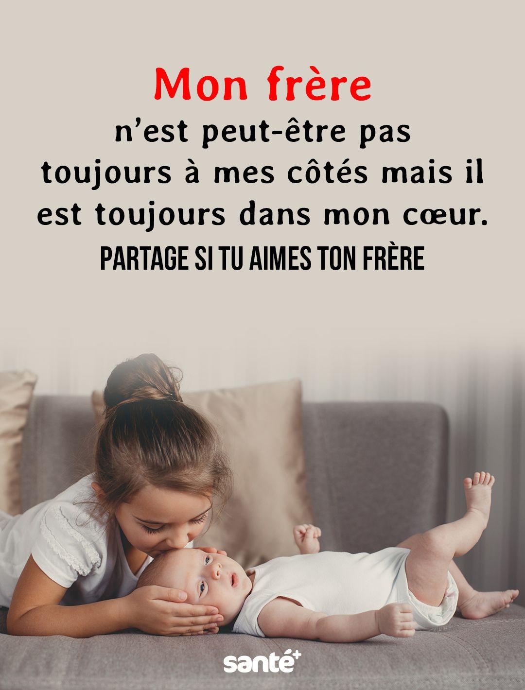 Citation Frere Et Soeur : citation, frere, soeur, Amour, Fraternel, Citation, Frere, Soeur,, Frere,, Soeurs