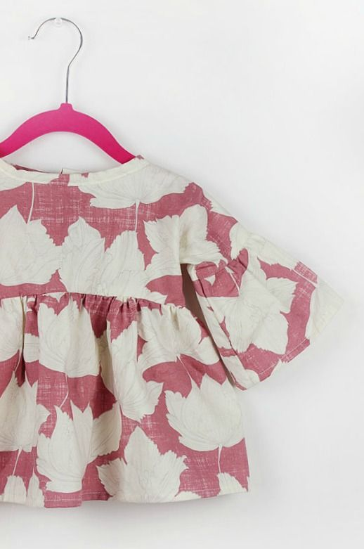 By Bee Yang Couture On Etsy Childrens Clothes Girls Kids Fashion Girl Kids Outfits