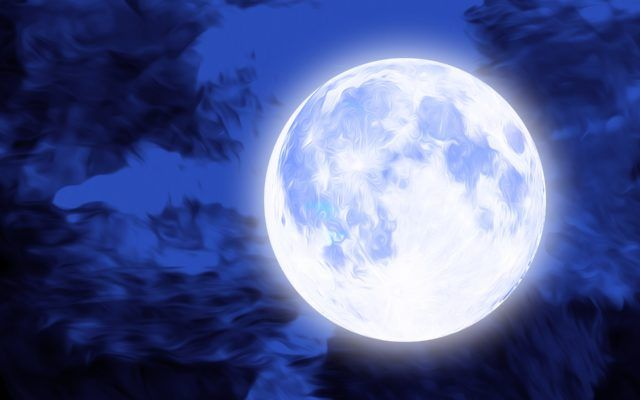 24 march full moon astrology