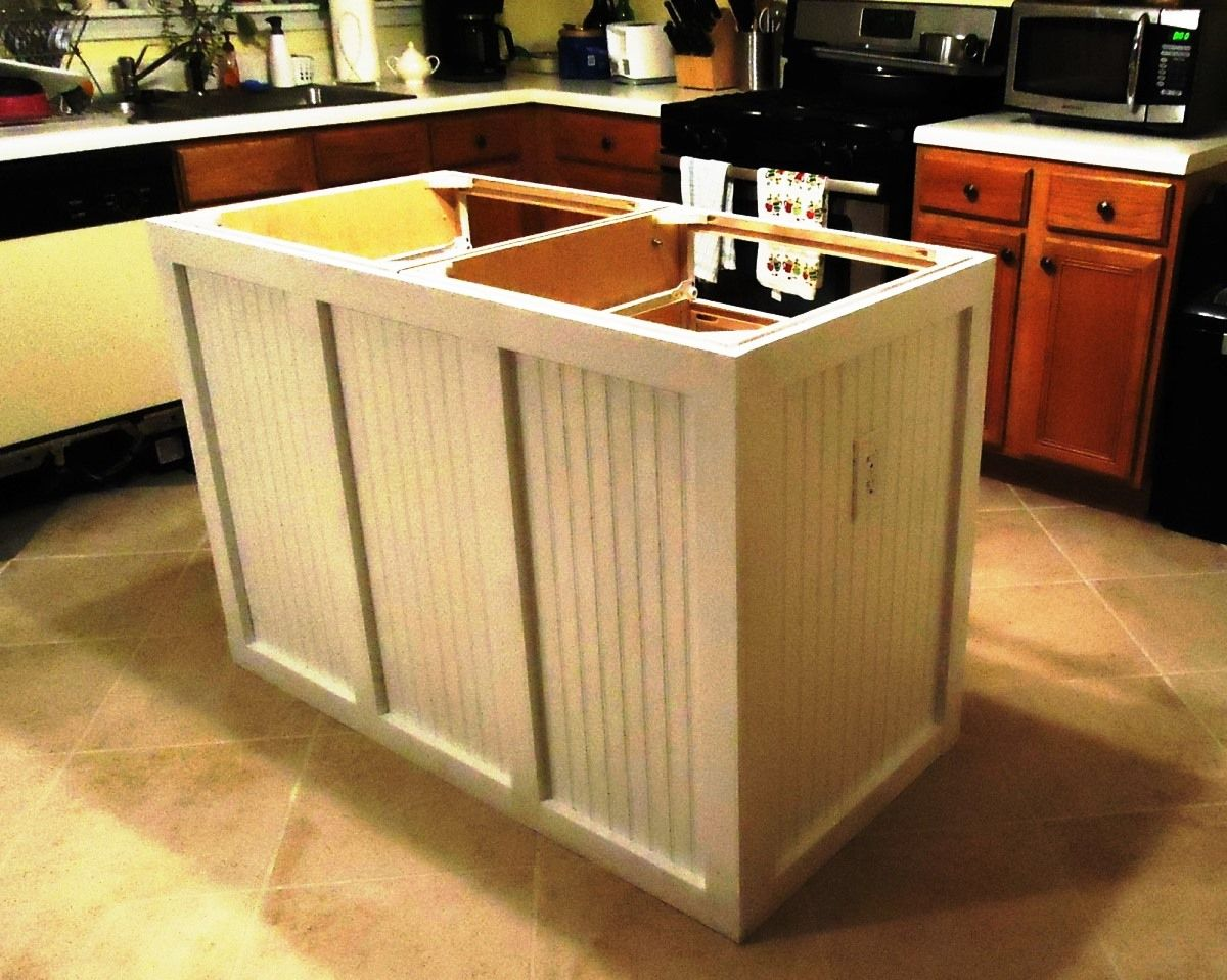 Do it yourself kitchen island kitchen remodel ideas for small do it yourself kitchen island kitchen remodel ideas for small kitchens check more at http solutioingenieria Gallery