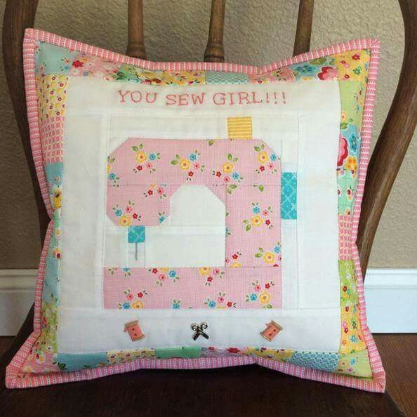 Pin by Grandma Romeo\'s Baby Boutique on Sewing Room Ideas ...