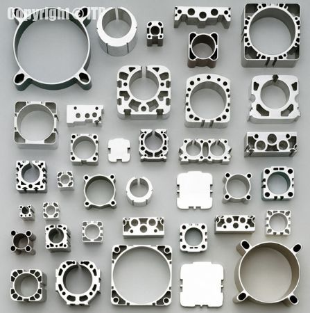 Aluminium Extrusion Google Search Design Inspiration