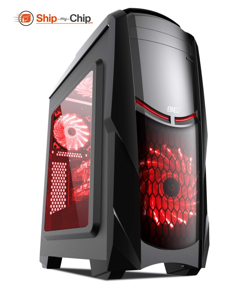 #Buy #Gaming #Desktop #Online, Gaming Desktop Online at ...