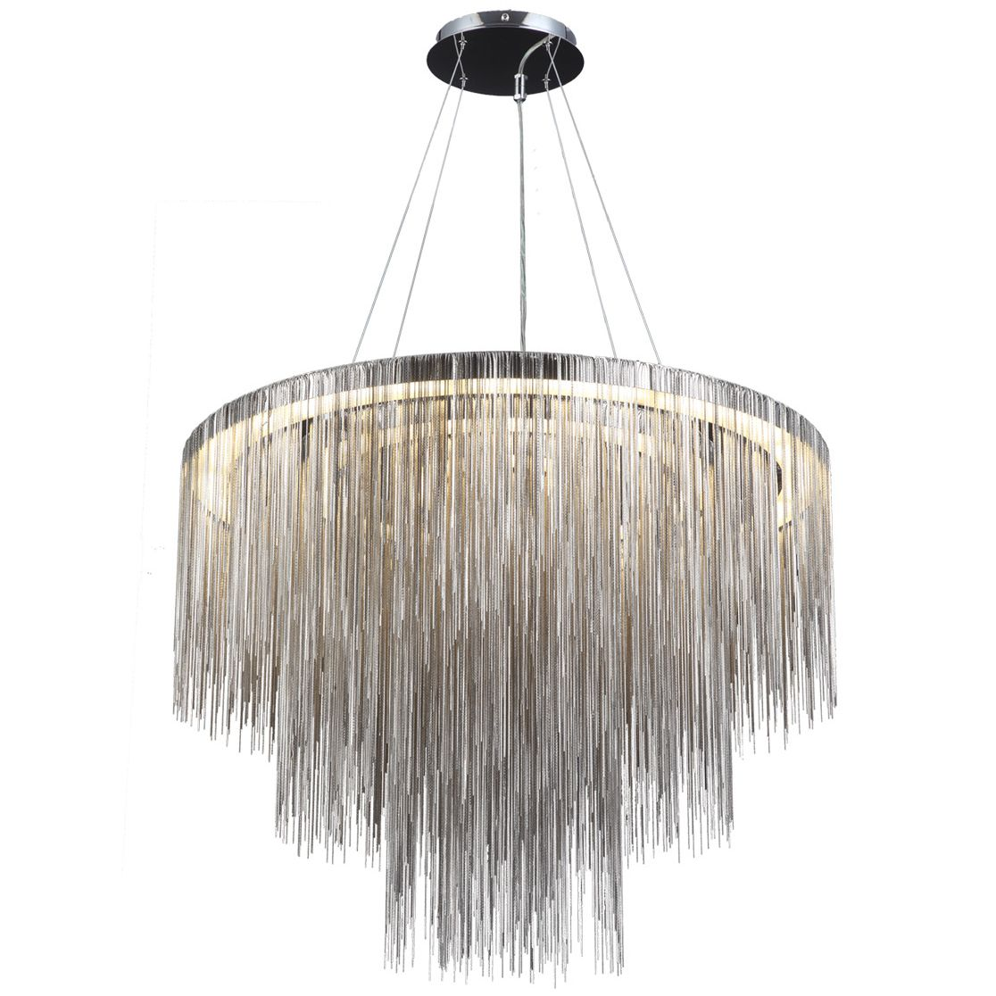 Fountain Ave Chandelier By Avenue Lighting Hf2222 Ch Chandelier Ceiling Lights Pendant Ceiling Lamp Hanging Chandelier