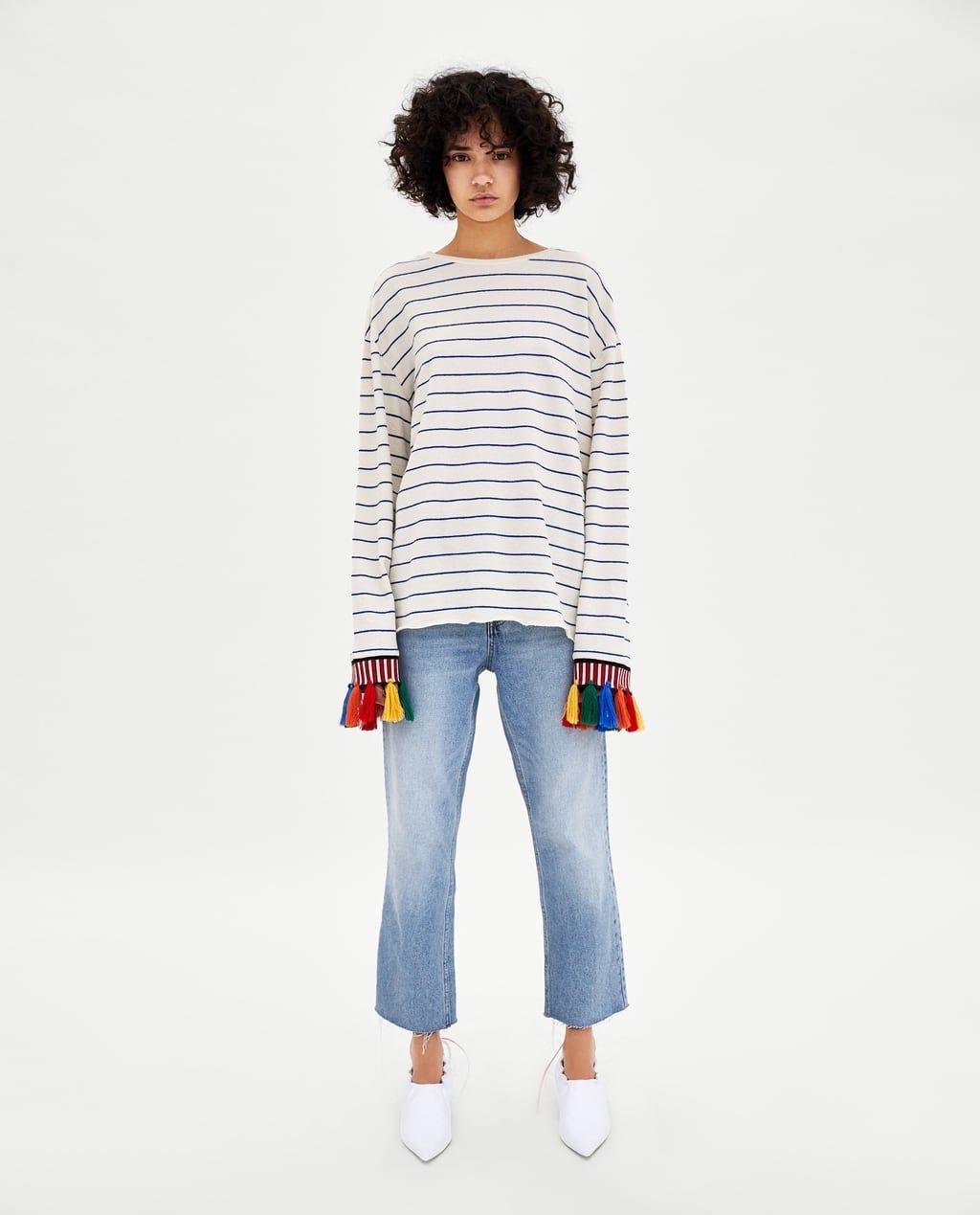"Camiseta ""Adventure Time"" para mujer, camisa de manga"