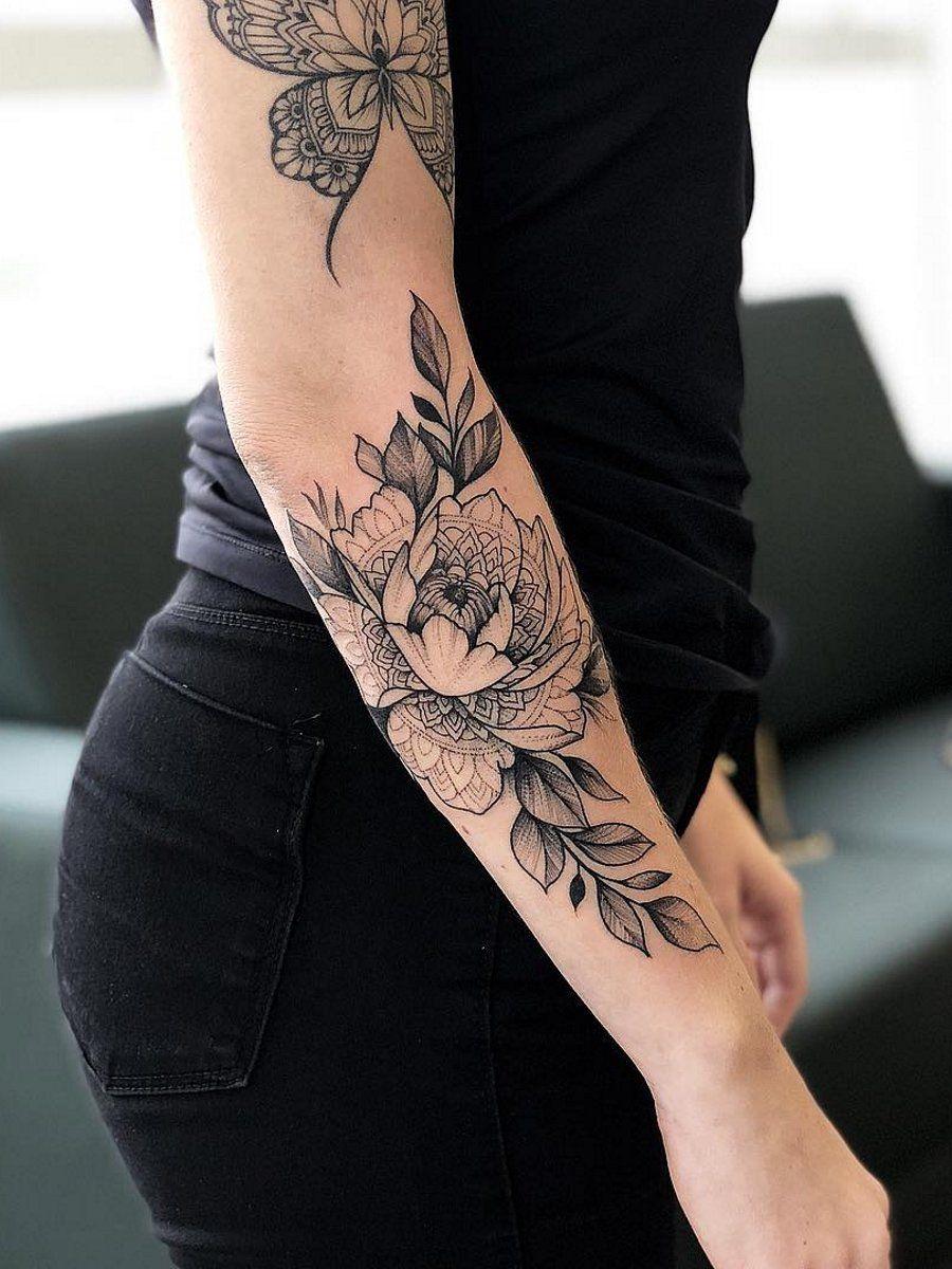 Ramon On Side Wrist Tattoos Nerdy Tattoos Girly Tattoos