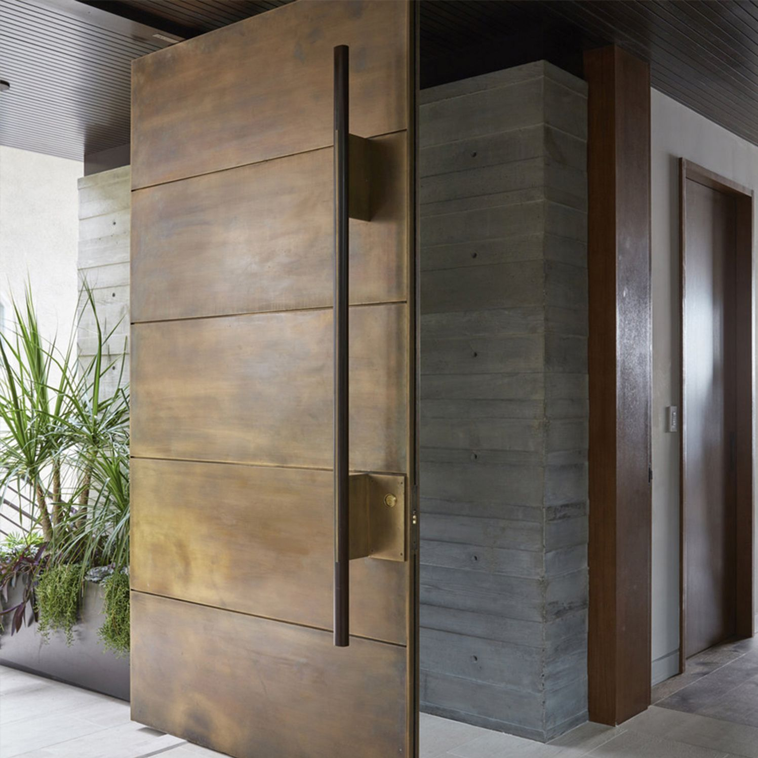 3rdandstrand2 Jpg Door Design Modern Door Design Entrance Door Design